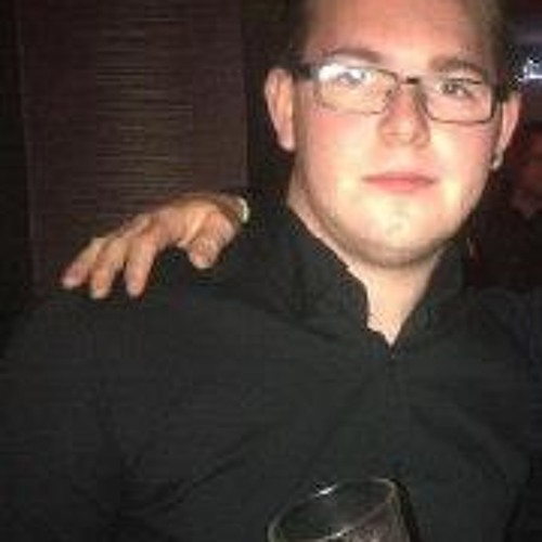 Paul Taylor Nunn's avatar