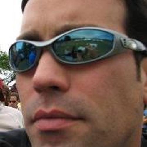 brianbo73's avatar