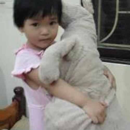Hà Tiến's avatar