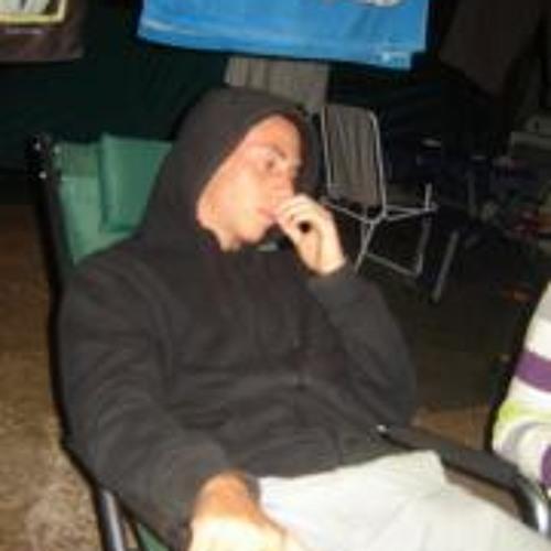 Fabio Falchi's avatar