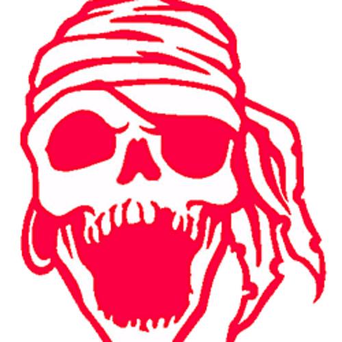 Aziz Wibawantoro's avatar