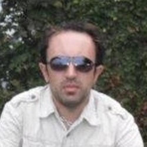 DJ Kazanova-n's avatar