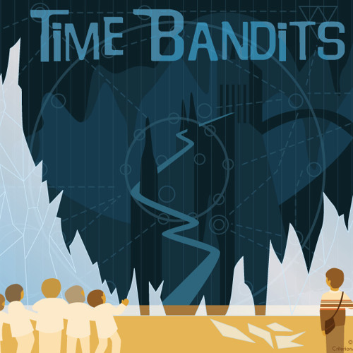 timebanditsmovieproject's avatar