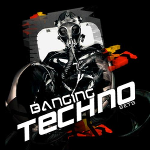 Banging Techno sets :: 23's avatar