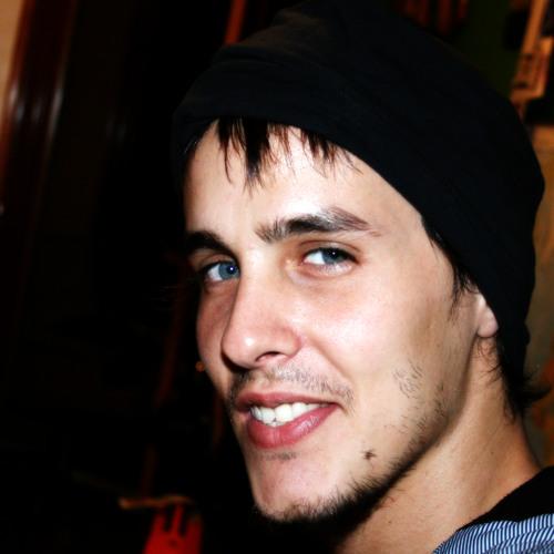 Beatmac's avatar