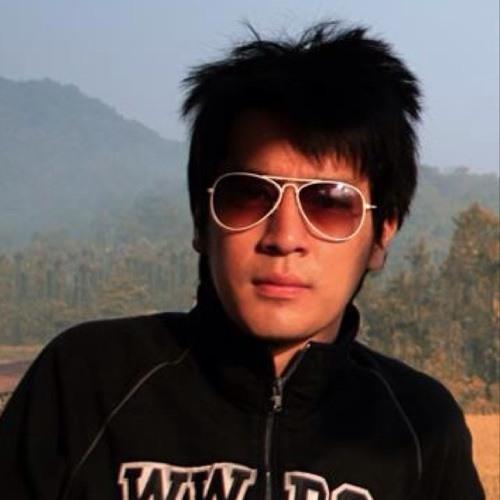 jayson.ang's avatar
