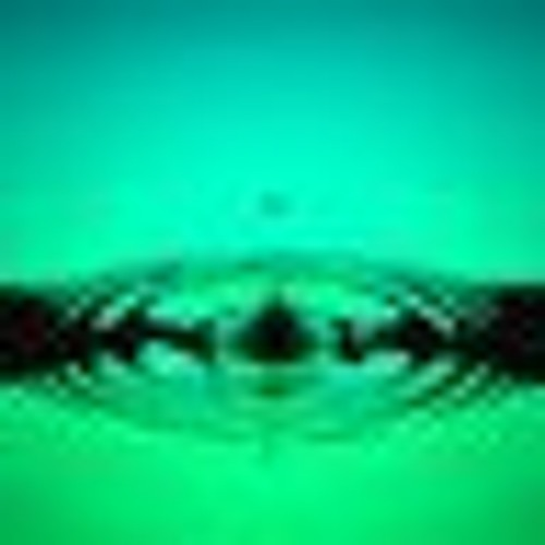satoshi146's avatar
