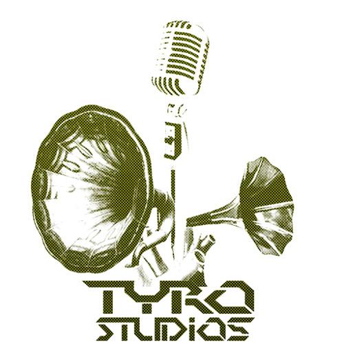 Tyro Studios's avatar