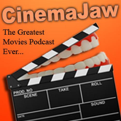 CinemaJaw's avatar