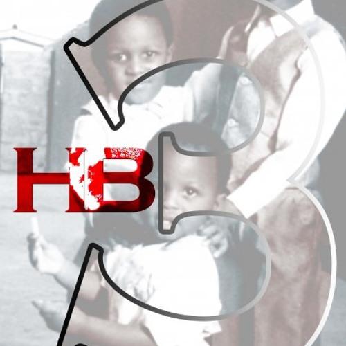 3HB's avatar