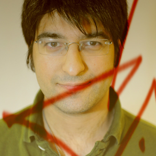 jobreath's avatar