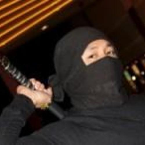 Ninja Tony's avatar