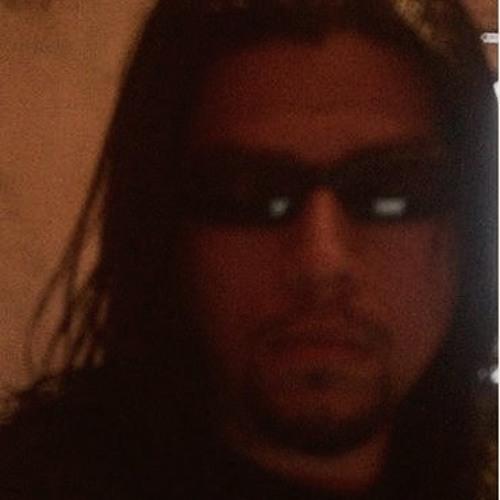 Javier_Arellano's avatar