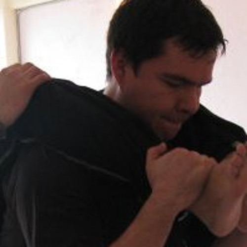 Carlos Alberto Ortiz's avatar