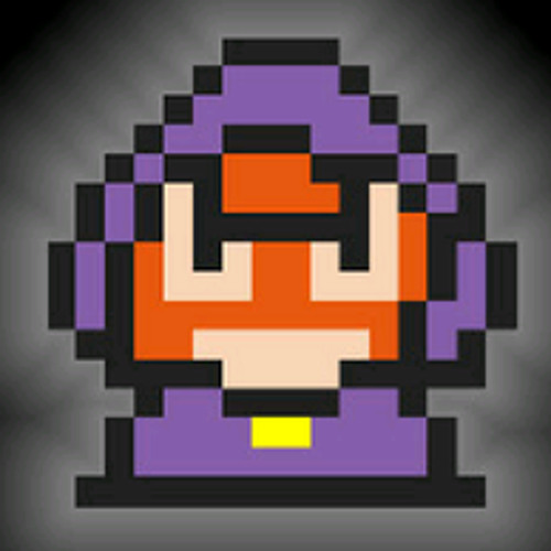 Drumble's avatar