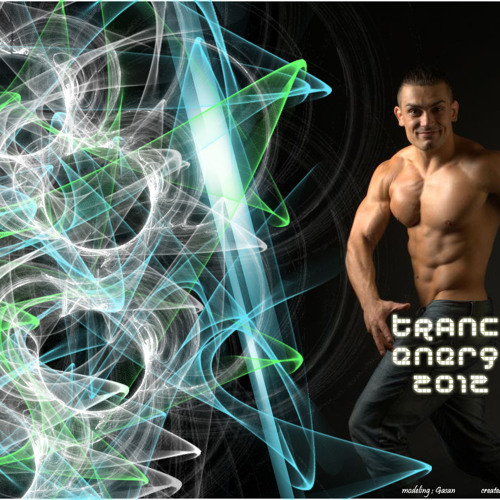 Winter Trance 2012's avatar