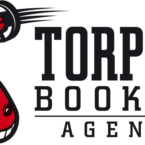 Torpedo B. A.'s avatar