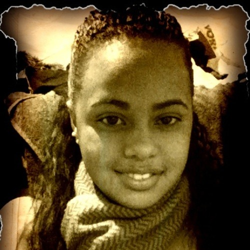 nani22's avatar