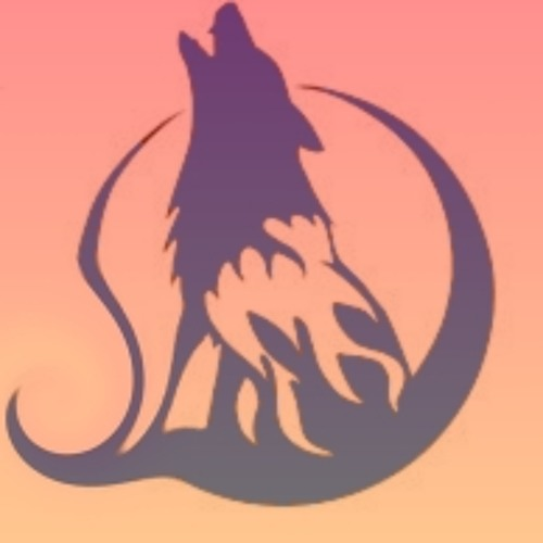 Keiyoti's avatar