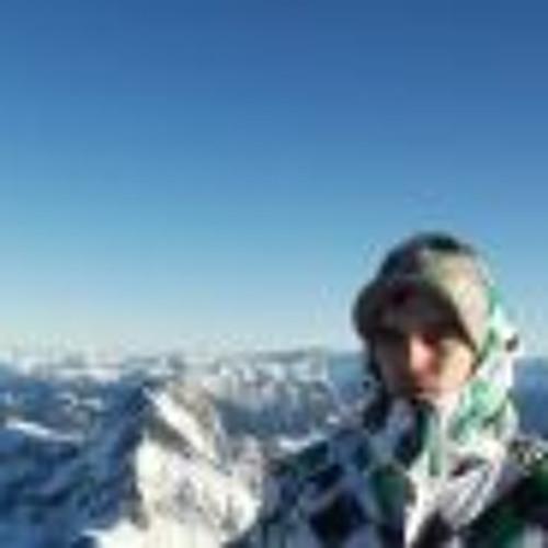 Philipp Sklorz's avatar