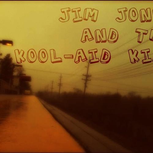 JimJones&theKool-AidKids's avatar