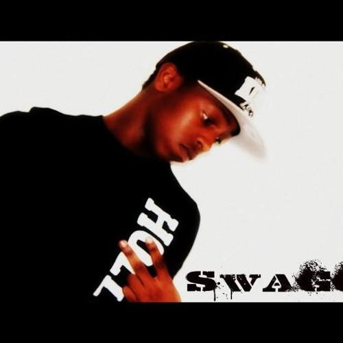 SwaggMugga's avatar