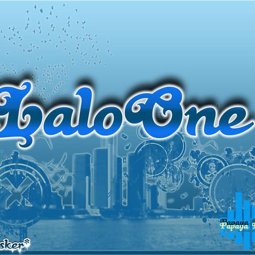 LaloOnee's avatar