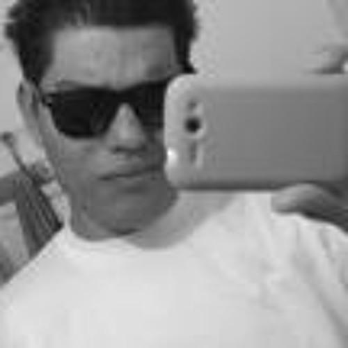 Wilson Pinzon's avatar