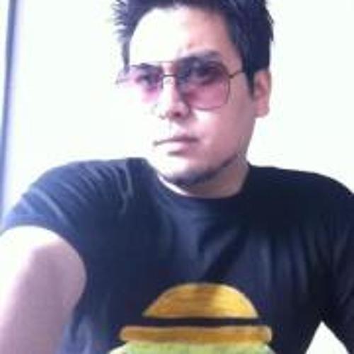 Juan Kaneko's avatar