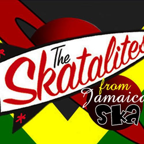 skatalites's avatar