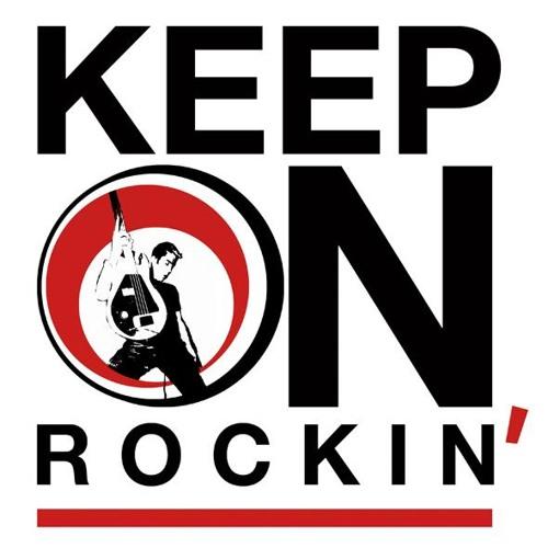 Rockin'Alive's avatar