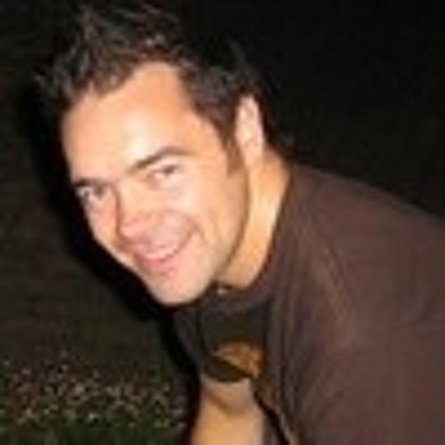 PaulSwain's avatar
