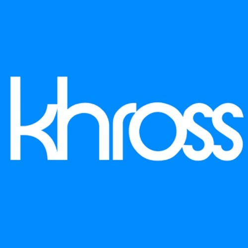 Khross's avatar