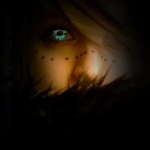 nullaNDVOiD's avatar