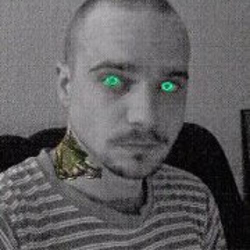 Christian Erdmann's avatar