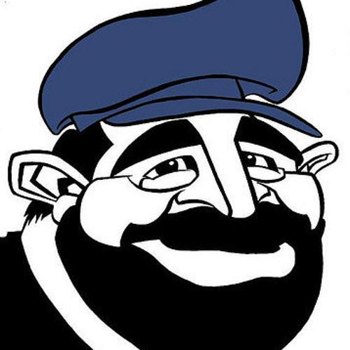 noerivas's avatar