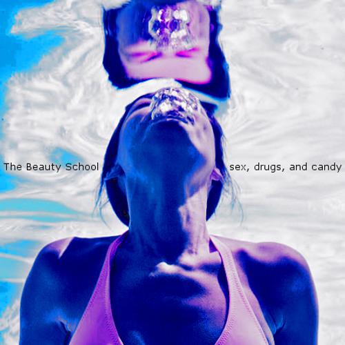 TheBeautySchool's avatar