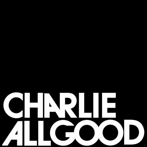 Charlie Allgood's avatar