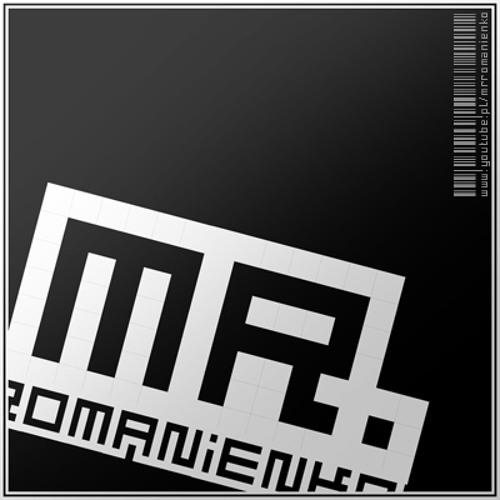 MrRomanienko's avatar