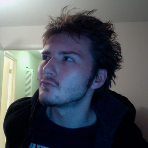 Tripa del phenom's avatar