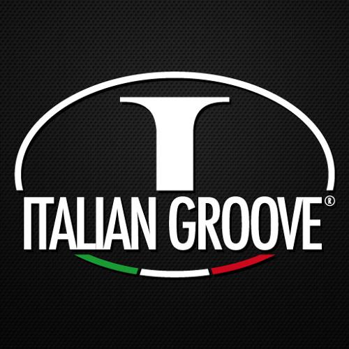 Italian Groove's avatar
