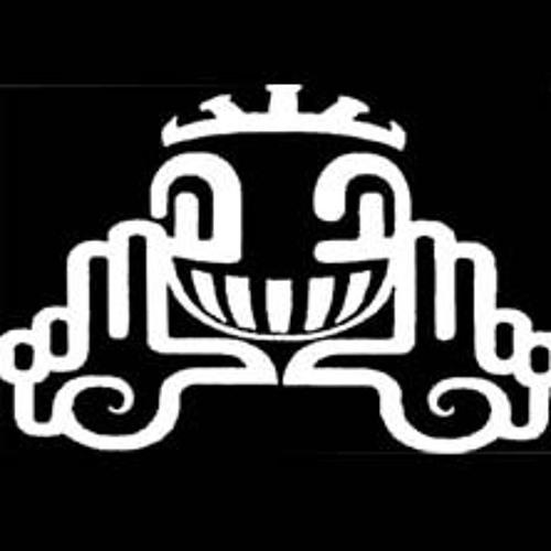 Someonelse's avatar