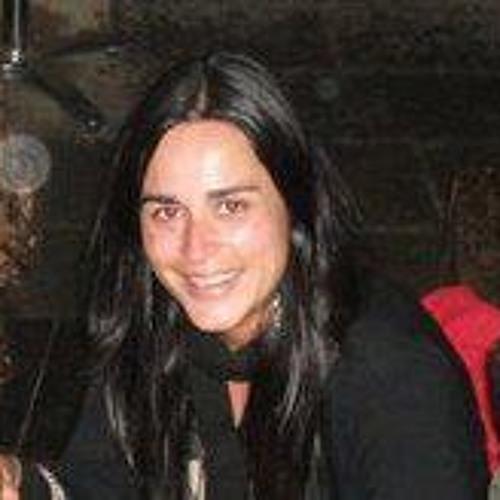 Cynthia Silva 1's avatar