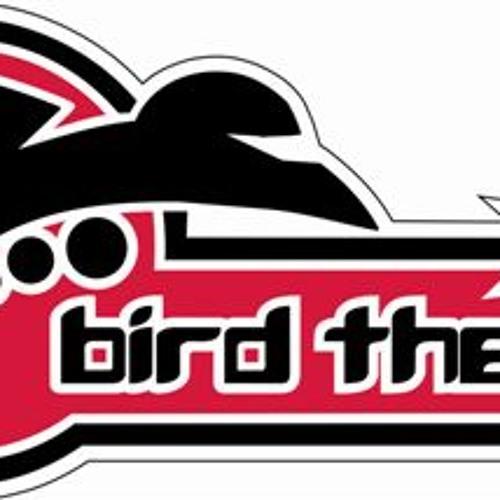 Bird the Move's avatar