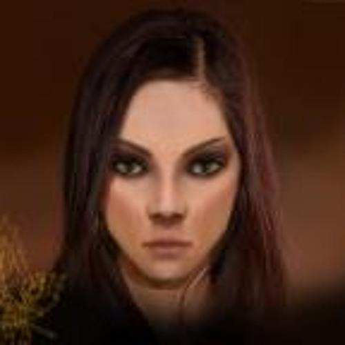 Mephala Wildrose's avatar