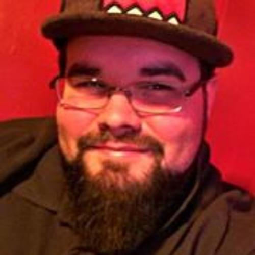 Tim Gusler's avatar