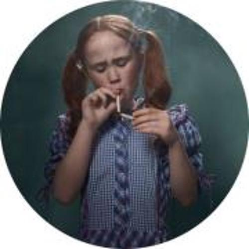 Délia Aterido's avatar