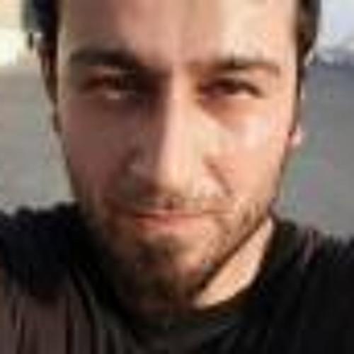 Çağdaş Duman's avatar