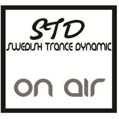 Swedish Trance Dynamic's avatar