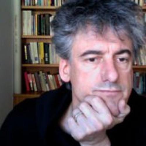 willemdewijs's avatar